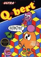 q_bert.cover.front
